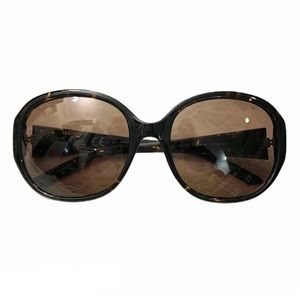 NWOT Esprit • Fashion Designer Sunglasses